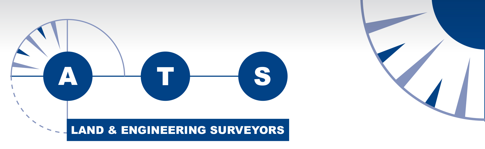 A.T.S. LAND & ENGINEERING SURVEYORS – COMMERCIAL & RESIDENTIAL